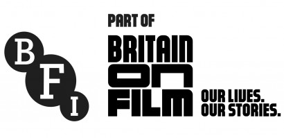 BFI_BritainOnFilm_OurLives_Lockup_Partner_Use_Landscape copy